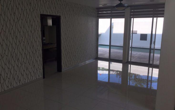 Foto de casa en venta en calle 50 no 14, miami, carmen, campeche, 1721740 no 16