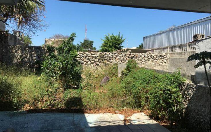 Foto de casa en venta en calle 52 41 y 43 417a, cupules, mérida, yucatán, 1954808 no 02