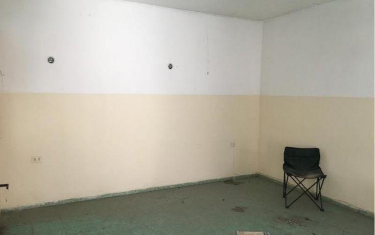 Foto de casa en venta en calle 52 41 y 43 417a, cupules, mérida, yucatán, 1954808 no 05