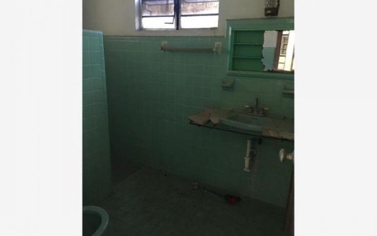 Foto de casa en venta en calle 52 41 y 43 417a, cupules, mérida, yucatán, 1954808 no 08