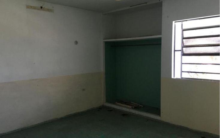 Foto de casa en venta en calle 52 41 y 43 417a, cupules, mérida, yucatán, 1954808 no 09