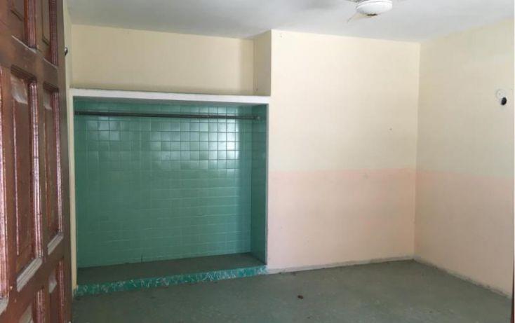 Foto de casa en venta en calle 52 41 y 43 417a, cupules, mérida, yucatán, 1954808 no 14