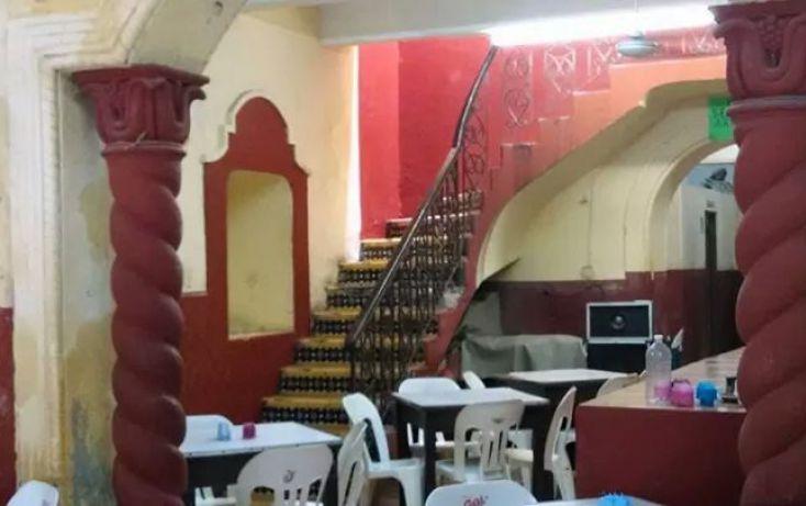 Foto de edificio en venta en calle 52, merida centro, mérida, yucatán, 1719174 no 03