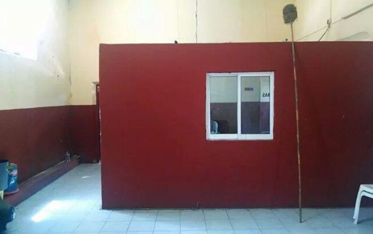 Foto de edificio en venta en calle 52, merida centro, mérida, yucatán, 1719174 no 04