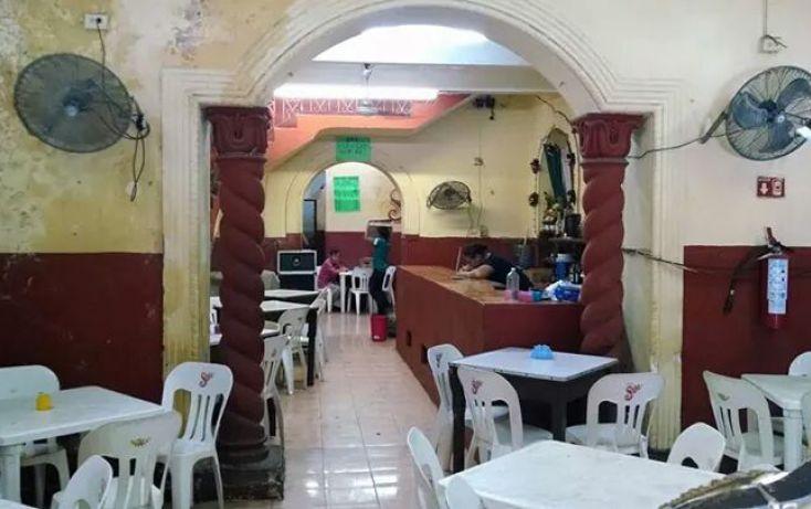 Foto de edificio en venta en calle 52, merida centro, mérida, yucatán, 1719174 no 05