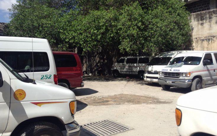 Foto de edificio en venta en calle 52, merida centro, mérida, yucatán, 1719174 no 14