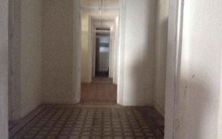 Foto de edificio en venta en calle 52, merida centro, mérida, yucatán, 1719174 no 18