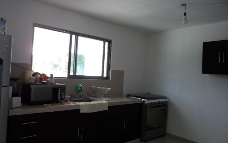 Foto de casa en venta en calle 53 645, real montejo, mérida, yucatán, 1719178 no 04