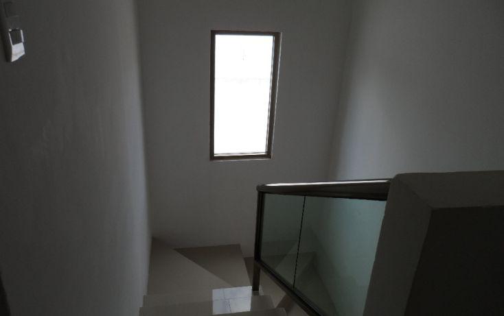 Foto de casa en venta en calle 53 645, real montejo, mérida, yucatán, 1719178 no 07