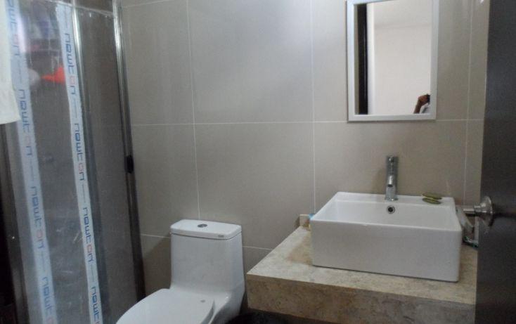 Foto de casa en venta en calle 53 645, real montejo, mérida, yucatán, 1719178 no 09