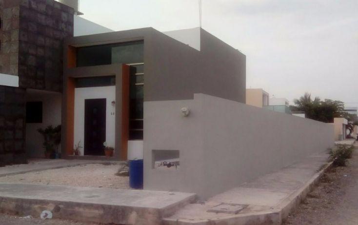 Foto de casa en venta en calle 53 645, real montejo, mérida, yucatán, 1719178 no 19