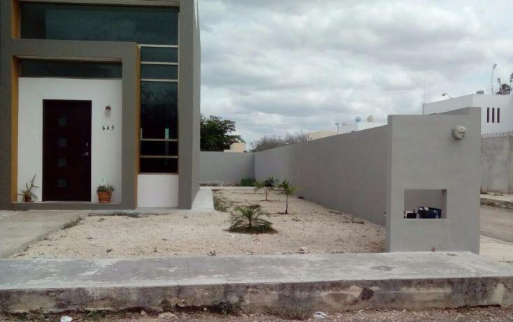 Foto de casa en venta en calle 53 645, real montejo, mérida, yucatán, 1719178 no 20