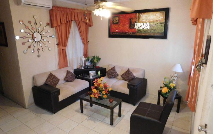 Foto de casa en venta en calle 53 810, xoclan santos, mérida, yucatán, 1943173 no 02