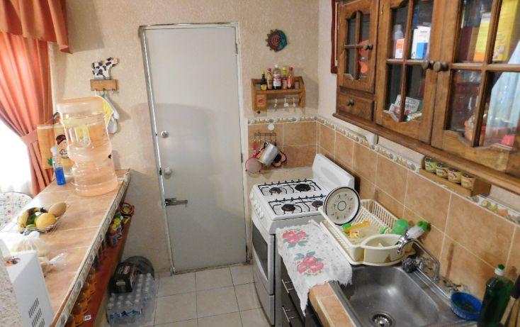 Foto de casa en venta en calle 53 810, xoclan santos, mérida, yucatán, 1943173 no 05