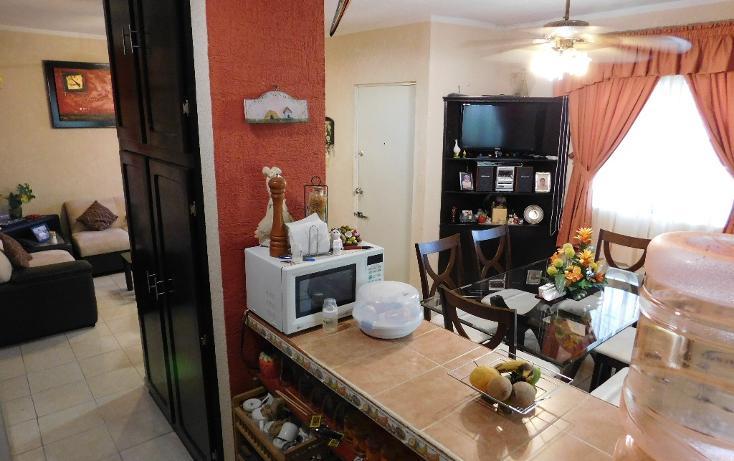 Foto de casa en venta en  , xoclan santos, mérida, yucatán, 1943173 No. 06