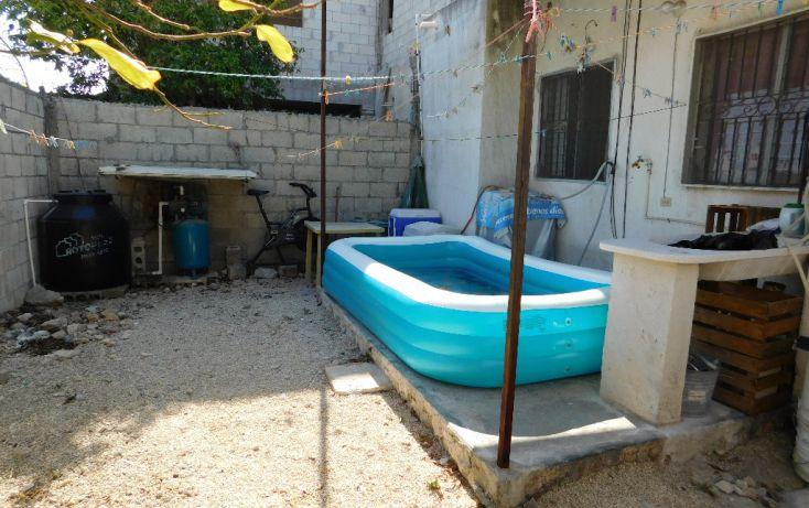 Foto de casa en venta en calle 53 810, xoclan santos, mérida, yucatán, 1943173 no 07
