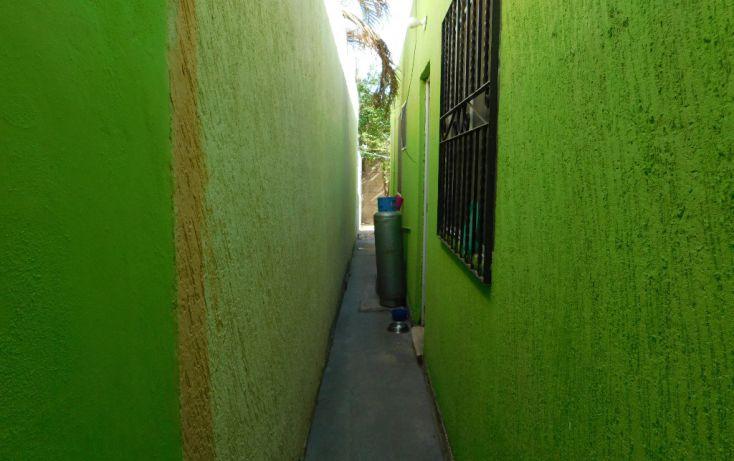 Foto de casa en venta en calle 53 810, xoclan santos, mérida, yucatán, 1943173 no 08