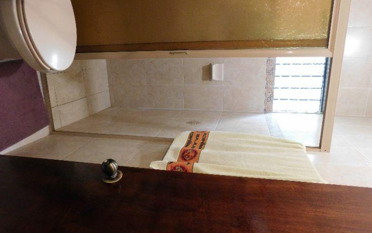Foto de casa en venta en calle 53 810, xoclan santos, mérida, yucatán, 1943173 no 09