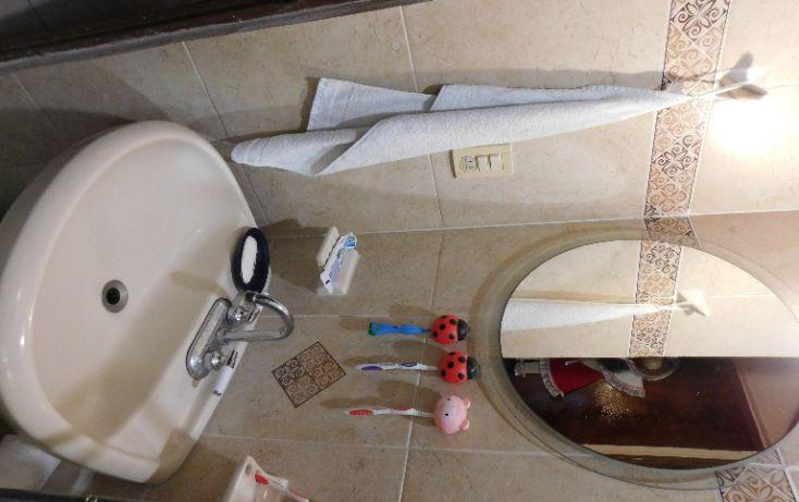 Foto de casa en venta en calle 53 810, xoclan santos, mérida, yucatán, 1943173 no 10