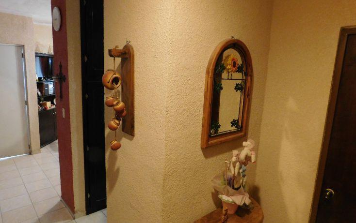 Foto de casa en venta en calle 53 810, xoclan santos, mérida, yucatán, 1943173 no 11