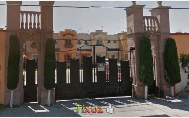 Foto de casa en venta en calle 53, bosques de la hacienda 2a sección, cuautitlán izcalli, estado de méxico, 1937398 no 01