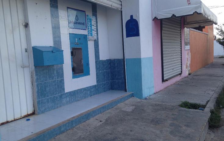 Foto de casa en venta en calle 53 h , francisco de montejo iii, mérida, yucatán, 1719536 No. 03
