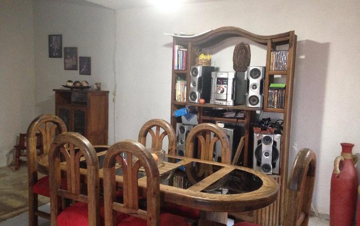 Foto de casa en venta en calle 53 h , francisco de montejo iii, mérida, yucatán, 1719536 No. 06