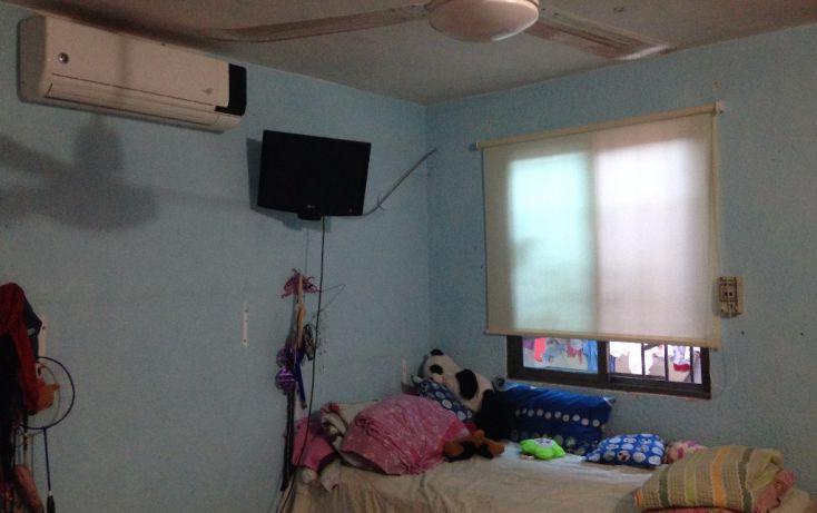Foto de casa en venta en calle 53 h, francisco de montejo, mérida, yucatán, 1719536 no 08