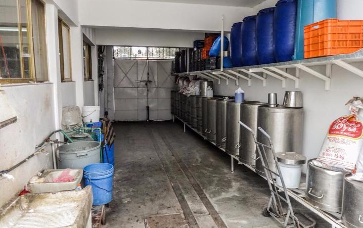 Foto de casa en venta en calle 535 26 , san juan de aragón, gustavo a. madero, distrito federal, 1801405 No. 02