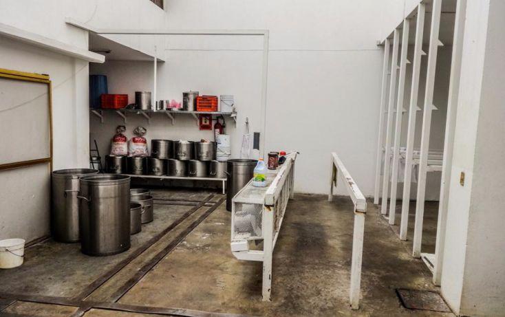 Foto de casa en venta en calle 535 26, san juan de aragón i sección, gustavo a madero, df, 1801405 no 04