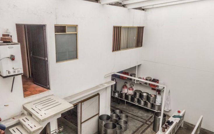 Foto de casa en venta en calle 535 26, san juan de aragón i sección, gustavo a madero, df, 1801405 no 05