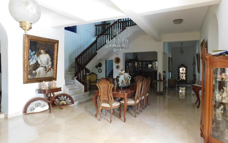 Foto de casa en venta en  , itzimna, mérida, yucatán, 1960430 No. 05