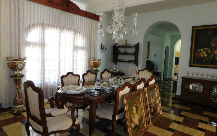 Foto de casa en venta en calle 56a 309b, itzimna, mérida, yucatán, 1960430 no 06