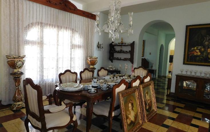 Foto de casa en venta en  , itzimna, mérida, yucatán, 1960430 No. 06