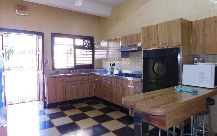Foto de casa en venta en  , itzimna, mérida, yucatán, 1960430 No. 07