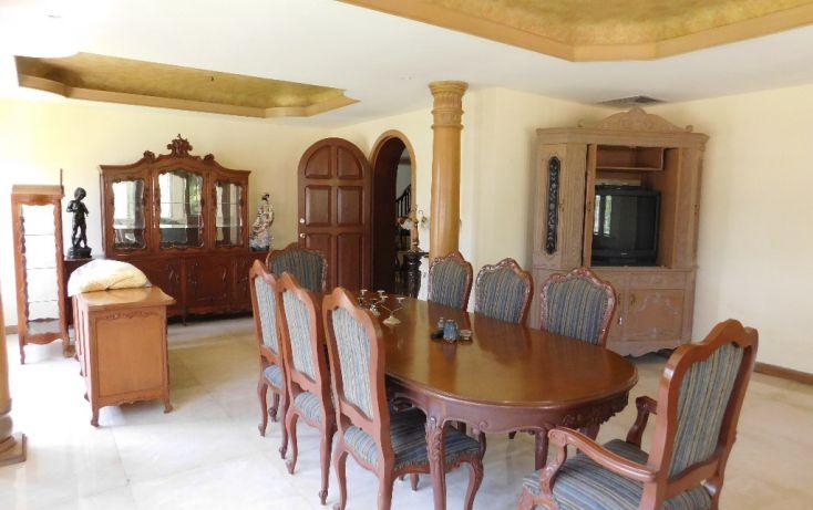 Foto de casa en venta en calle 56a 309b, itzimna, mérida, yucatán, 1960430 no 10