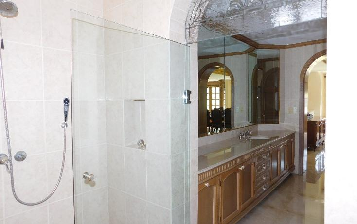 Foto de casa en venta en  , itzimna, mérida, yucatán, 1960430 No. 11