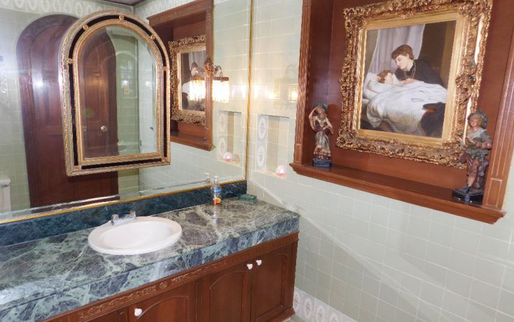 Foto de casa en venta en calle 56a 309b, itzimna, mérida, yucatán, 1960430 no 13