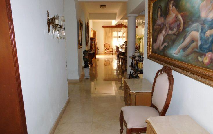 Foto de casa en venta en calle 56a 309b, itzimna, mérida, yucatán, 1960430 no 14