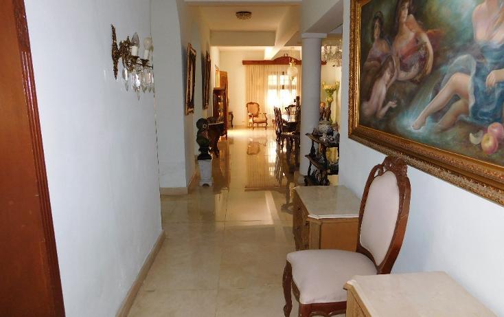 Foto de casa en venta en  , itzimna, mérida, yucatán, 1960430 No. 14