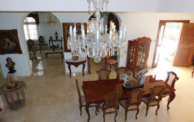 Foto de casa en venta en calle 56a 309b, itzimna, mérida, yucatán, 1960430 no 17