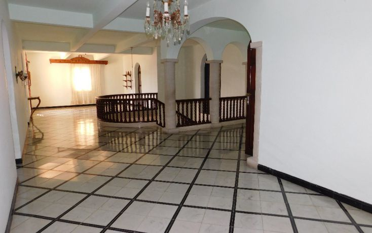 Foto de casa en venta en calle 56a 309b, itzimna, mérida, yucatán, 1960430 no 19
