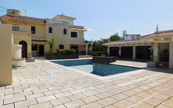 Foto de casa en venta en calle 56a 309b, itzimna, mérida, yucatán, 1960430 no 22
