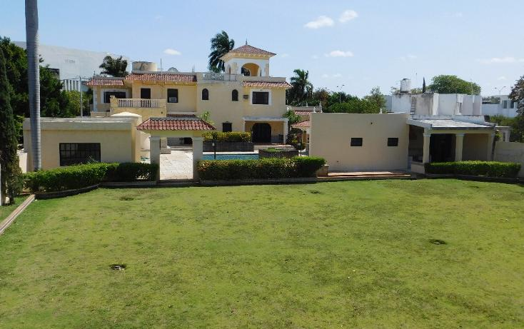 Foto de casa en venta en  , itzimna, mérida, yucatán, 1960430 No. 23