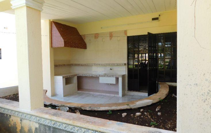 Foto de casa en venta en calle 56a 309b, itzimna, mérida, yucatán, 1960430 no 24