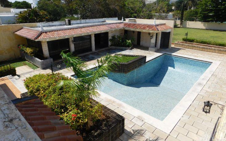 Foto de casa en venta en calle 56a 309b, itzimna, mérida, yucatán, 1960430 no 26