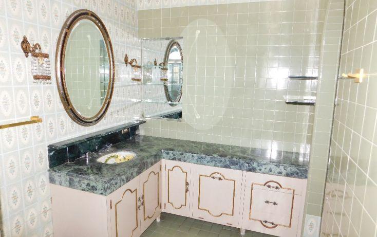 Foto de casa en venta en calle 56a 309b, itzimna, mérida, yucatán, 1960430 no 29