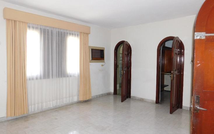 Foto de casa en venta en  , itzimna, mérida, yucatán, 1960430 No. 30