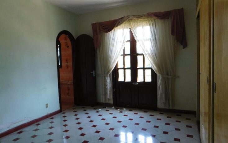 Foto de casa en venta en  , itzimna, mérida, yucatán, 1960430 No. 31