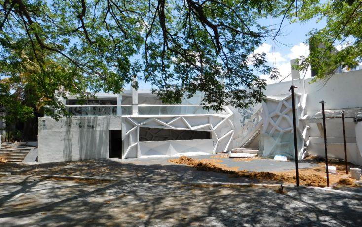 Foto de local en venta en calle 56b 447, paseo de montejo, mérida, yucatán, 1950470 no 02